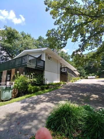 5051 Greenwood Drive, Merriam Woods, MO 65740 (MLS #60151341) :: Weichert, REALTORS - Good Life