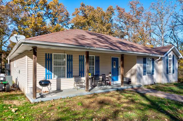 250 Lakewood Loop, Marshfield, MO 65706 (MLS #60151375) :: Team Real Estate - Springfield