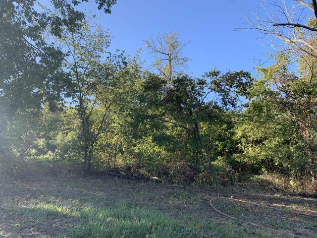 22988 Lawrence 2140, Marionville, MO 65705 (MLS #60151382) :: Team Real Estate - Springfield