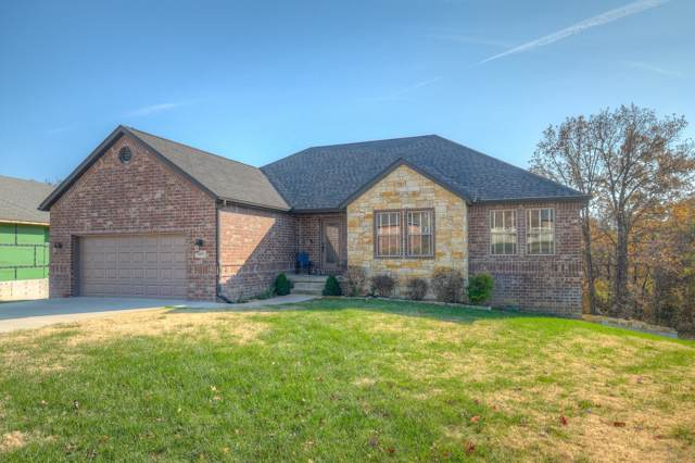 4073 Jakes Circle, Joplin, MO 64804 (MLS #60151384) :: Sue Carter Real Estate Group