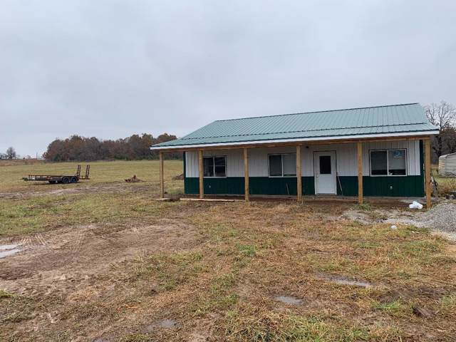 1910 Clouse Road, Mansfield, MO 65704 (MLS #60151392) :: Sue Carter Real Estate Group