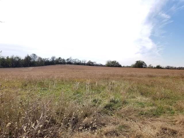 10409 State Hwy 43, Webb City, MO 64870 (MLS #60151393) :: Sue Carter Real Estate Group