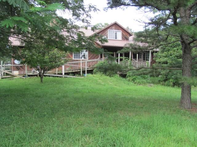 820 State Rd. E, Tunas, MO 65764 (MLS #60151415) :: Sue Carter Real Estate Group