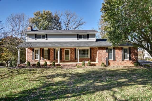3135 E Redbud Street, Springfield, MO 65804 (MLS #60151430) :: Sue Carter Real Estate Group