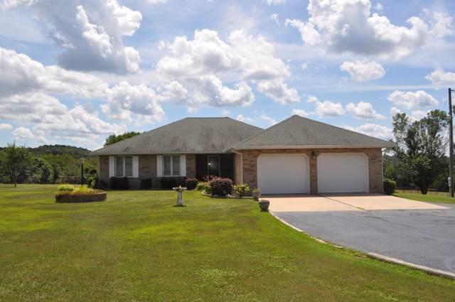 18459 Farm Road 2065, Verona, MO 65769 (MLS #60151441) :: Sue Carter Real Estate Group