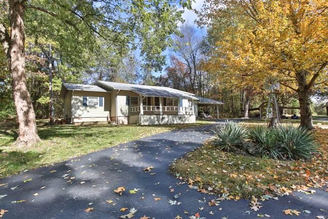 1536 Osburn Lane, Nixa, MO 65714 (MLS #60151455) :: Sue Carter Real Estate Group