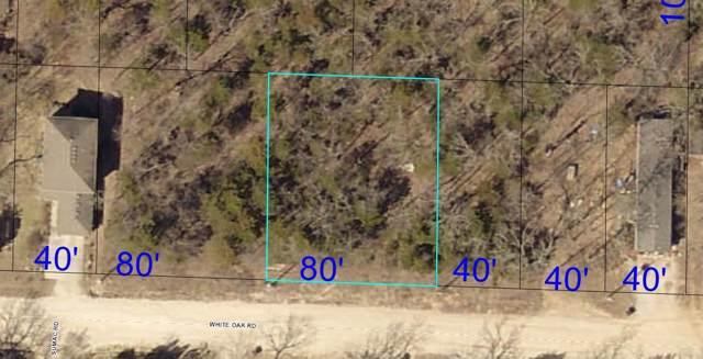 Tbd White Oak Road, Merriam Woods, MO 65740 (MLS #60151480) :: Sue Carter Real Estate Group