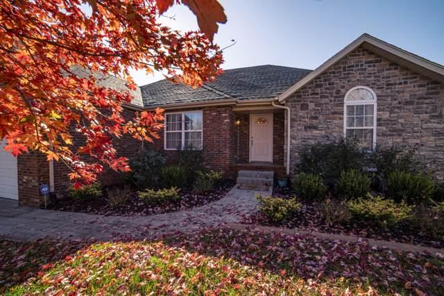 604 E Katella Circle, Nixa, MO 65714 (MLS #60151485) :: Sue Carter Real Estate Group