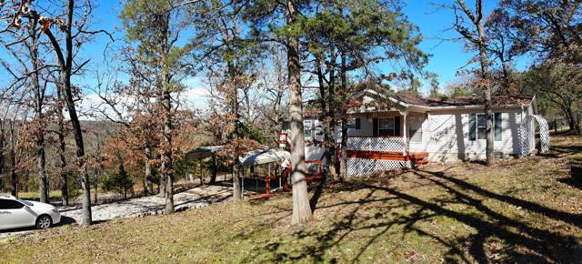 539 Cannon Ball Loop, Branson, MO 65616 (MLS #60151576) :: Sue Carter Real Estate Group