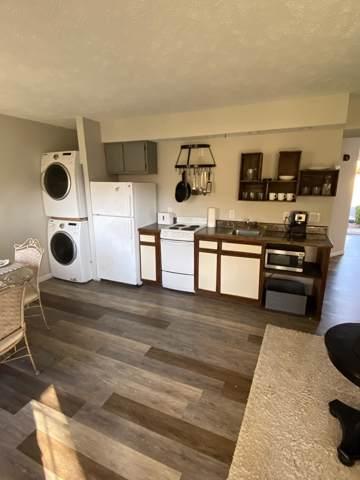6 Memory Lane #2, Branson, MO 65616 (MLS #60151587) :: Sue Carter Real Estate Group