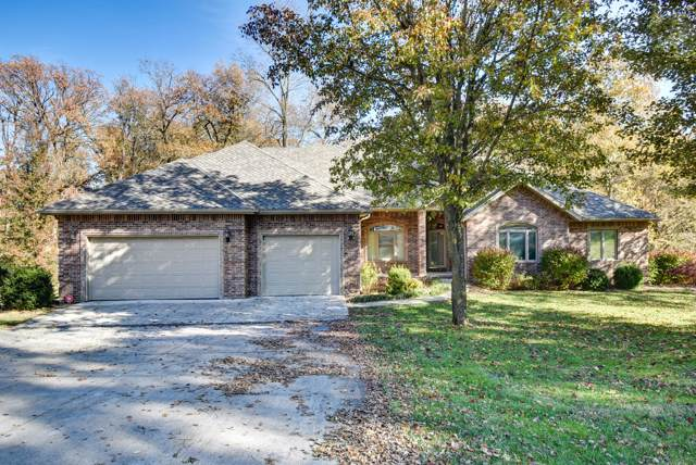 1926 S Berkshire Avenue, Springfield, MO 65809 (MLS #60151589) :: The Real Estate Riders