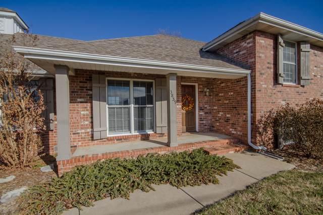 3859 E Cherokee Street, Springfield, MO 65809 (MLS #60151591) :: Sue Carter Real Estate Group