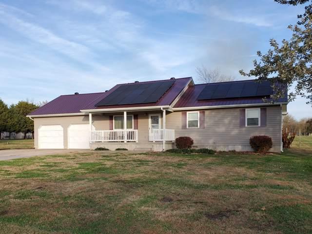 24 Basset Drive, Buffalo, MO 65622 (MLS #60151606) :: Team Real Estate - Springfield
