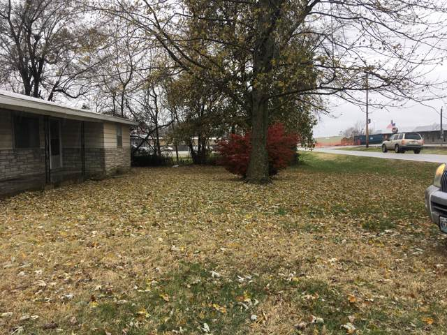 54 W Old Mill Road, Fair Grove, MO 65648 (MLS #60151613) :: Sue Carter Real Estate Group