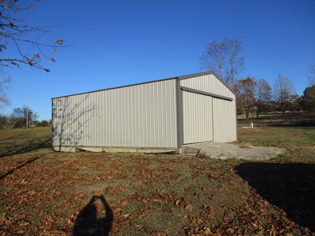 5200 County Road 5490, Willow Springs, MO 65793 (MLS #60151675) :: Sue Carter Real Estate Group