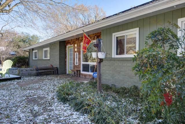 3810 S Farm Rd 135, Springfield, MO 65807 (MLS #60151709) :: Sue Carter Real Estate Group