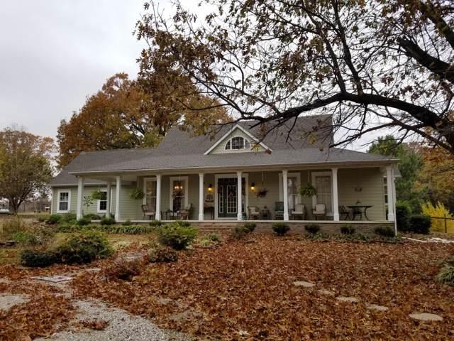 5560 Jute Road, Seneca, MO 64865 (MLS #60151741) :: Team Real Estate - Springfield