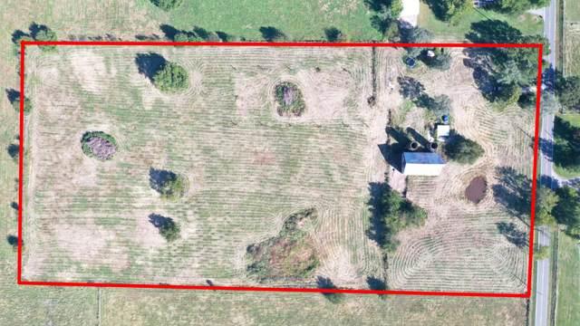 12735 W Farm Road 76, Ash Grove, MO 65604 (MLS #60151825) :: Sue Carter Real Estate Group