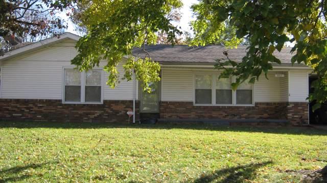 862 E Bluff Drive, Springfield, MO 65803 (MLS #60151873) :: Sue Carter Real Estate Group