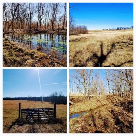 14044 W Farm Road 56, Ash Grove, MO 65604 (MLS #60151882) :: Winans - Lee Team   Keller Williams Tri-Lakes