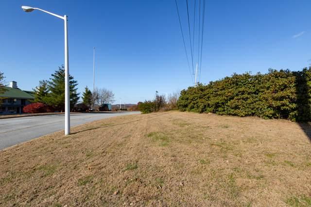 Tbd Branson Meadows Drive, Branson, MO 65616 (MLS #60151898) :: Weichert, REALTORS - Good Life