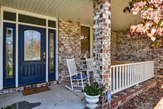 4707 S Forest Avenue, Springfield, MO 65810 (MLS #60151964) :: Massengale Group