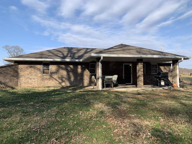 528 Montauk Road, Crane, MO 65633 (MLS #60151993) :: Weichert, REALTORS - Good Life