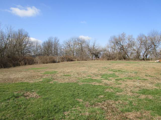 Lot 45 Phelps 9th Addition, Carthage, MO 64836 (MLS #60151997) :: Weichert, REALTORS - Good Life
