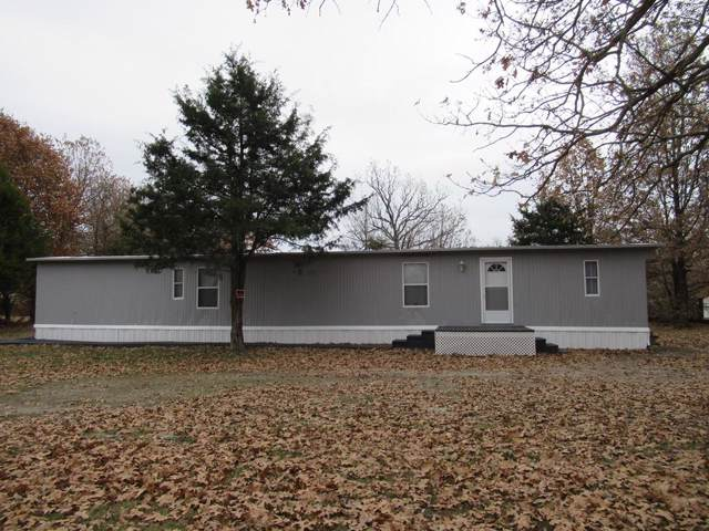 5630 Highway H, Pleasant Hope, MO 65725 (MLS #60152041) :: Massengale Group