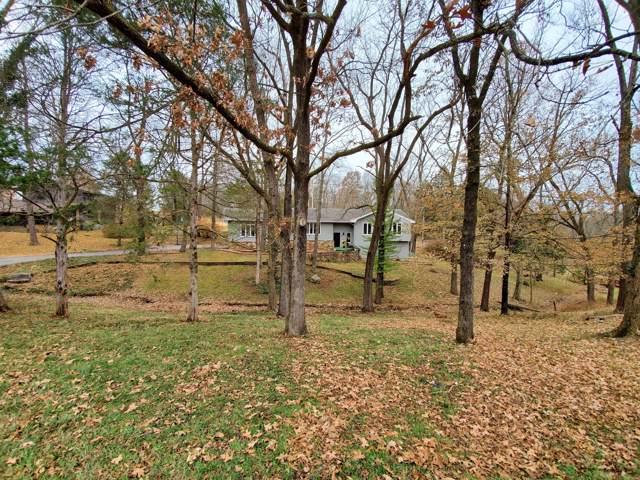 5264 S Timberlake Drive, Springfield, MO 65804 (MLS #60152048) :: Sue Carter Real Estate Group