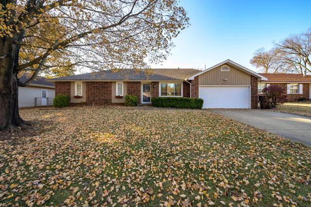 4811 S Mccann Avenue, Springfield, MO 65804 (MLS #60152049) :: Massengale Group