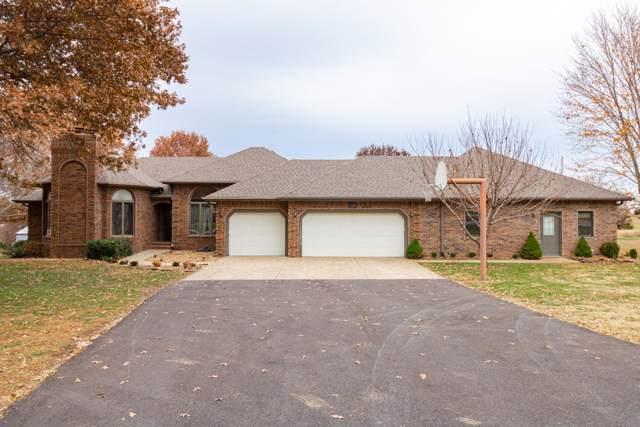 6249 W Farm Rd 94, Springfield, MO 65803 (MLS #60152057) :: Massengale Group