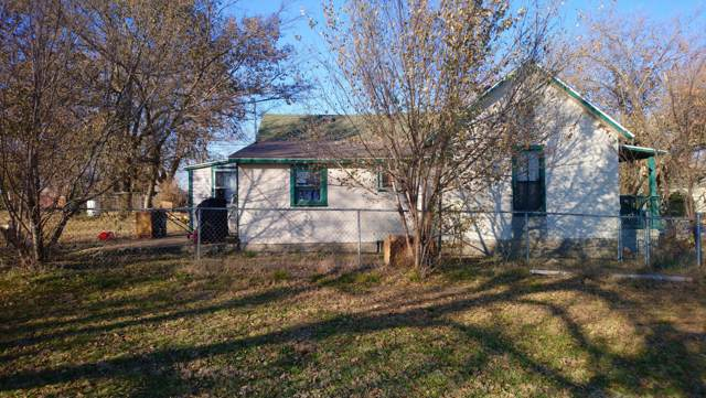 512 Joplin Street, Carl Junction, MO 64834 (MLS #60152065) :: Weichert, REALTORS - Good Life