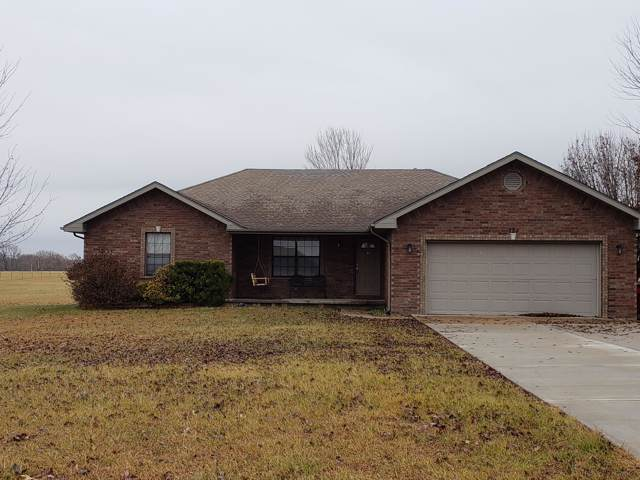 120 Thyme Road, Billings, MO 65610 (MLS #60152114) :: Sue Carter Real Estate Group