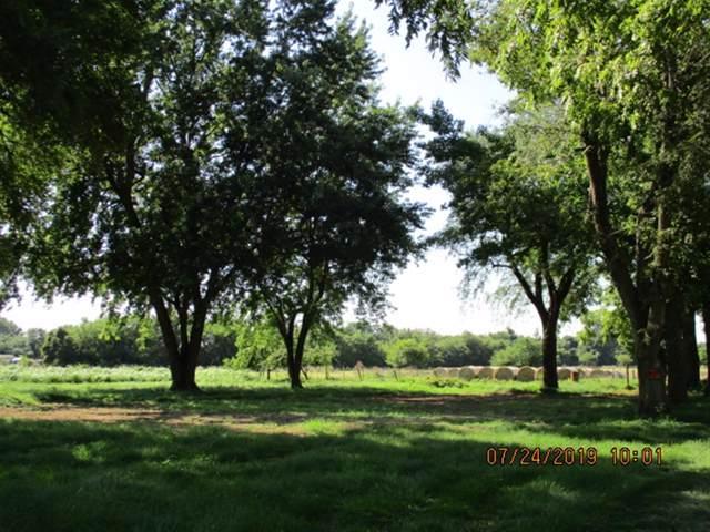 4800 W Mt Vernon Street, Springfield, MO 65802 (MLS #60152209) :: Sue Carter Real Estate Group