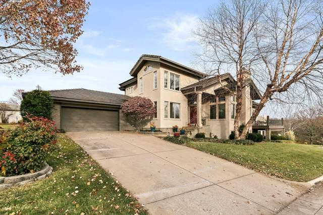 3973 E Bridgend Drive, Springfield, MO 65809 (MLS #60152243) :: Sue Carter Real Estate Group
