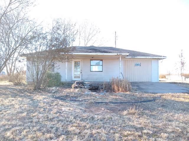 17619 Fr 1090, Cassville, MO 65625 (MLS #60152246) :: Sue Carter Real Estate Group