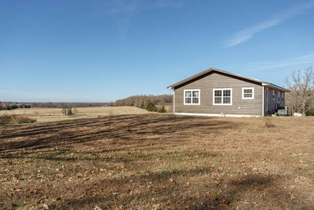 1041 State Hwy M, Conway, MO 65632 (MLS #60152250) :: Sue Carter Real Estate Group