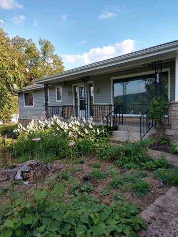 14 St Cloud Drive, Cape Fair, MO 65624 (MLS #60152252) :: Team Real Estate - Springfield