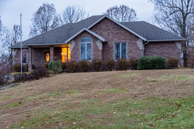 1211 N Farm Road 63, Bois D Arc, MO 65612 (MLS #60152275) :: Sue Carter Real Estate Group