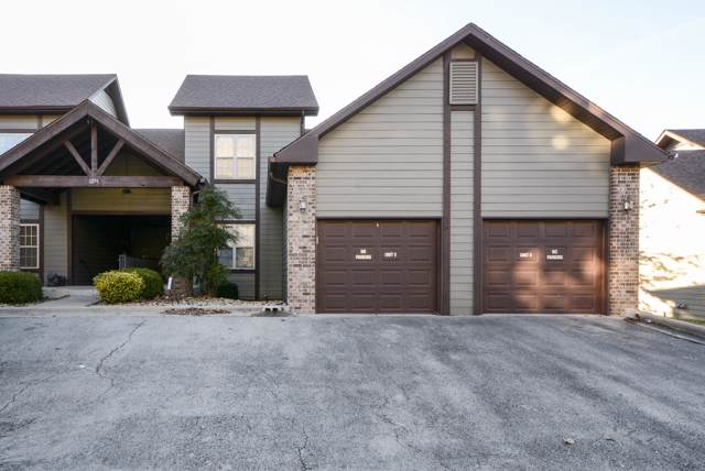 1251 Golf Drive #2, Branson West, MO 65737 (MLS #60152303) :: Team Real Estate - Springfield