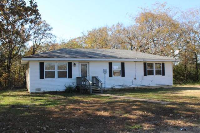 79 State Hwy Hh, Isabella, MO 65676 (MLS #60152310) :: Weichert, REALTORS - Good Life