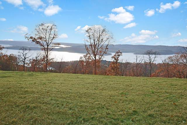 Lot 2 Breathless View, Kimberling City, MO 65686 (MLS #60152318) :: Massengale Group