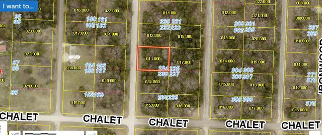 Tbd S Heatherwood Road, Shell Knob, MO 65747 (MLS #60152363) :: Team Real Estate - Springfield