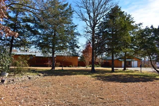 463 Ab Fine Road, Cedar Creek, MO 65627 (MLS #60152398) :: Weichert, REALTORS - Good Life