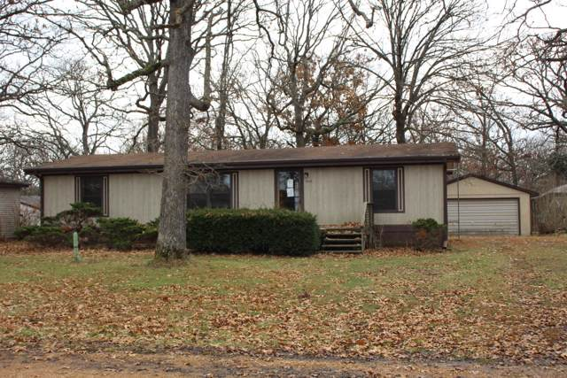 27405 County Road 233, Pittsburg, MO 65724 (MLS #60152407) :: Sue Carter Real Estate Group