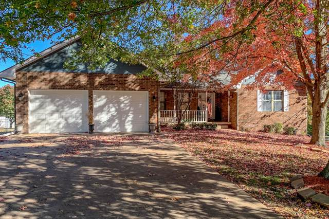 4327 Kentucky Avenue, Joplin, MO 64804 (MLS #60152418) :: Sue Carter Real Estate Group