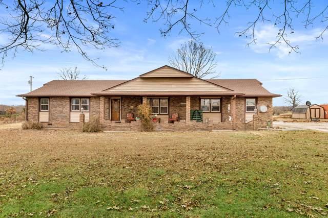 729 Highway 32, Bolivar, MO 65613 (MLS #60152463) :: Team Real Estate - Springfield