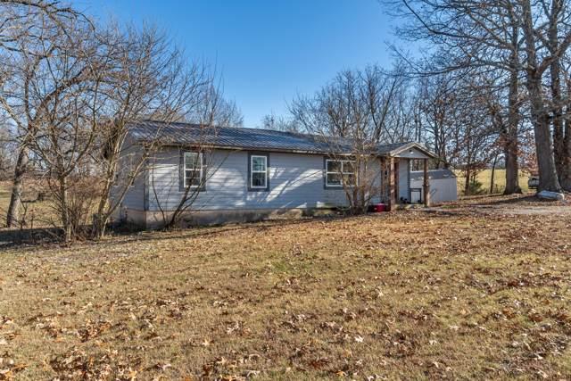 18201 State Hwy 248, Aurora, MO 65605 (MLS #60152492) :: Sue Carter Real Estate Group