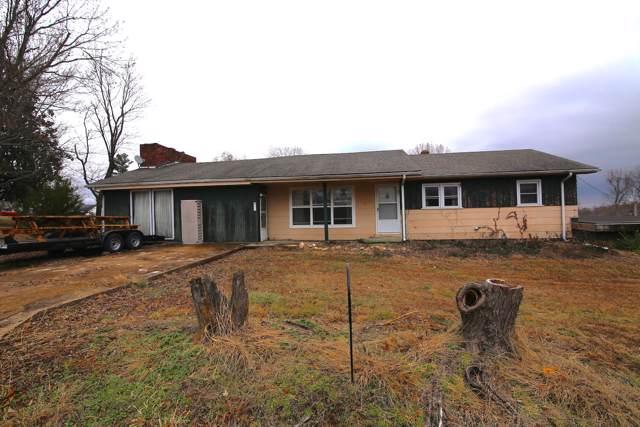 406 Barton Street, Alton, MO 65606 (MLS #60152570) :: Sue Carter Real Estate Group